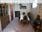 Samostojeća kuća, Prodaja, Sračinec, Svibovec Podravski