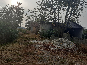 Detached house, Sale, Jalžabet, Imbriovec Jalžabetski