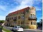 Stan u starijoj zgradi, Prodaja, Varaždin, Varaždin