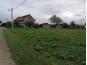 Građevinsko zemljište , Prodaja, Trnovec Bartolovečki, Štefanec