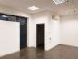 Poslovni prostor, Zakup, Varaždin, Varaždin