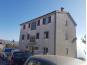 Stan u zgradi, Prodaja, Rijeka, Rijeka