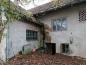 Kuća prizemnica, Prodaja, Gornji Kneginec, Gornji Kneginec