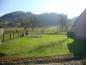 Građevinsko zemljište , Prodaja, Novi Marof, Grana