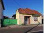 Poslovno - stambeni prostor, Prodaja, Orehovica, Orehovica