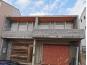Apartmanska kuća, Prodaja, Crikvenica, Crikvenica