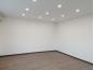 Poslovni prostor, Zakup, Trnovec Bartolovečki, Trnovec