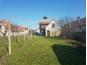 Samostojeća kuća, Prodaja, Trnovec Bartolovečki, Trnovec