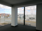Poslovni prostor, Zakup, Varaždin - Okolica, Jalkovec