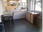 Apartman na moru, Prodaja, Vir, Vir
