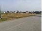 Građevinsko zemljište, Prodaja, Sračinec, Sračinec