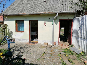 Kuća prizemnica, Prodaja, Varaždin, Varaždin