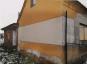 Kuća prizemnica, Prodaja, Petrijanec, Petrijanec