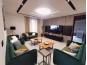 Luksuzna kuća, Prodaja, Varaždin - Okolica, Hrašćica