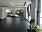 Poslovna zgrada, Zakup, Varaždin - Okolica, Kućan Marof