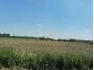 Građevinsko zemljište, Prodaja, Gornji Kneginec, Donji Kneginec