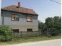 Samostojeća kuća, Prodaja, Novi Marof, Ključ