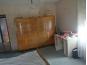 Samostojeća kuća, Prodaja, Lepoglava, Crkovec