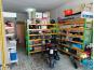 Proizvodno - poslovni prostor, Zakup, Varaždin, Varaždin