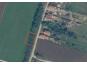 Građevinsko zemljište, Prodaja, Petrijanec, Majerje