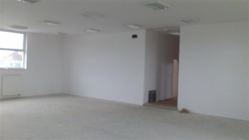 Office space, Sale, Varaždin, 424m²