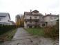 Kuća, Prodaja, Varaždin, 250m²