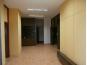 Poslovni prostor, Zakup, Varaždin, 150m²