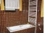 Kuća, Prodaja, Vinica, 0m²