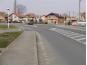 Kuća, Prodaja, Vidovec, 100m²