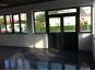 Poslovni prostor, Zakup, Varaždin, 62m²