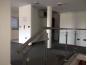 Poslovni prostor, Zakup, Varaždin, 250m²