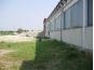 Poslovni prostor, Prodaja, Varaždin, 1651m²