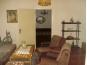 Kuća, Prodaja, Varaždinske toplice, 500m²