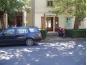 Poslovni prostor, Zakup, Varaždin, 17m²