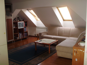 House, Sale, Varaždin, 280m²
