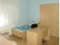 Poslovni prostor, Zakup, Varaždin, 440m²