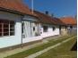 Kuća, Prodaja, Varaždin, 172m²