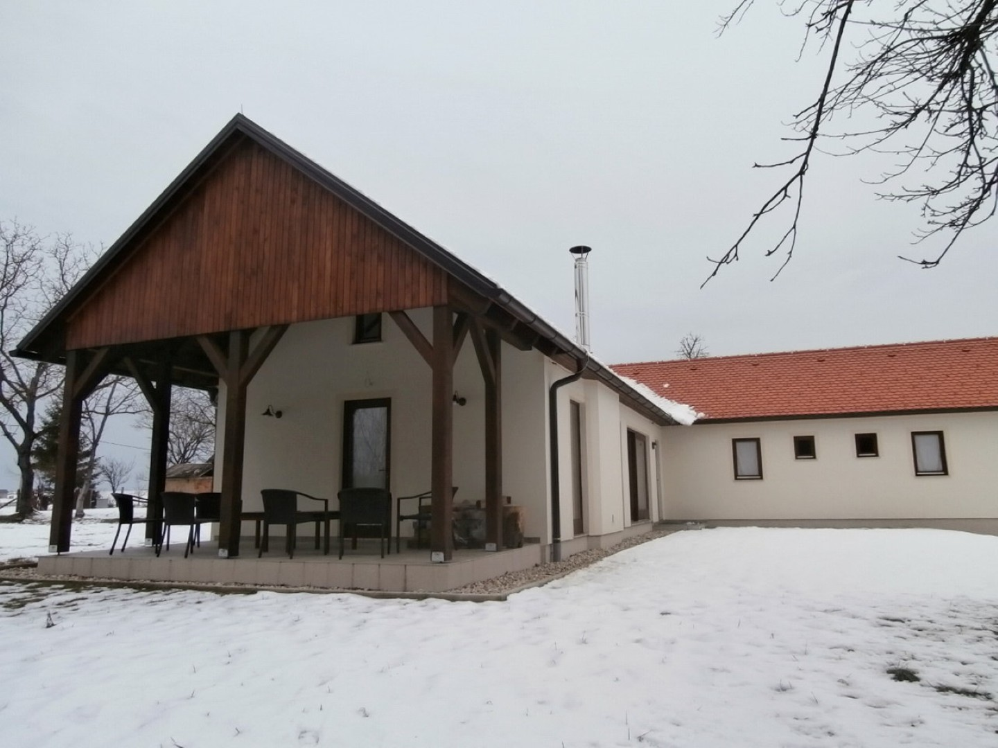 House, Sale, Ivanec, 196m²