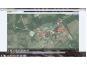Land, Sale, Kanfanar, 1205m²