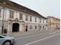 Poslovni prostor, Prodaja, Varaždin, 112.9m²