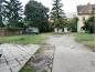 Office space, Sale, Varaždin, 112.9m²