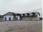 Poslovni prostor, Prodaja, Trnovec Bartolovečki, 379m²