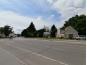 Kuća, Prodaja, Varaždin, 179m²