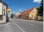 Poslovni prostor, Zakup, Varaždin, 60m²