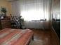 Flat, Sale, Varaždin, 96m²
