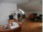 Poslovni prostor, Zakup, Varaždin, 154m²