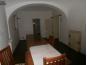Poslovni prostor, Zakup, Varaždin, 149m²